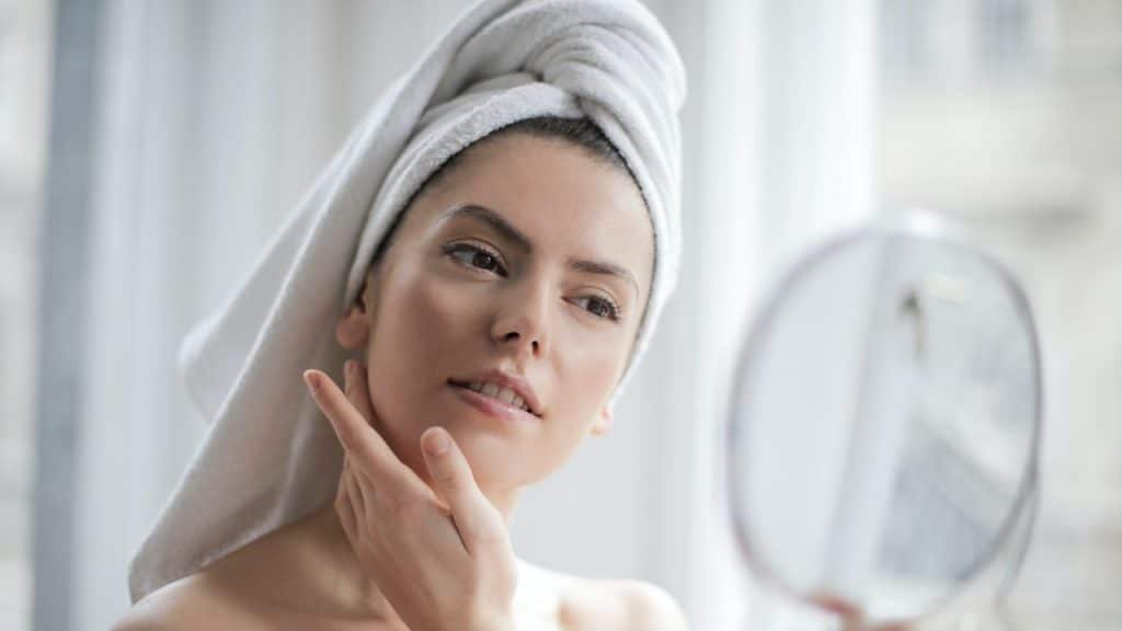 Best Korean Products For Acne 2021: Reviews & Buyer's Guide