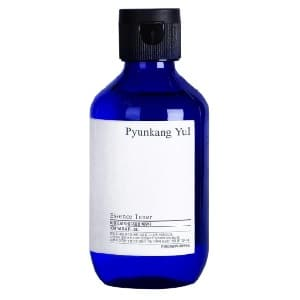 [PYUNKANG YUL] Essence Toner 100 ml, 3.4 Fl.oz - Hydrating, Soothing, Anti-aging, Fragrance