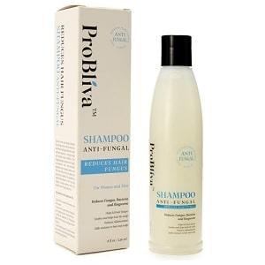 ProBliva Fungus Shampoo